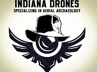 Indiana Drones